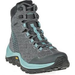 Merrell Women's Thermo Rogue 6IN Gore-Tex Boot Ice Castle