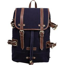United By Blue Derby Tier Backpack Navy