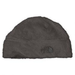 The North Face Girls' Denali Thermal Beanie Graphite Grey