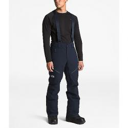 The North Face Men's Anonym Pant Urban Navy