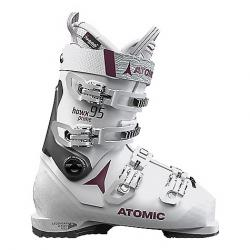 Atomic Women's Hawx Prime 95 Boot White/Purple