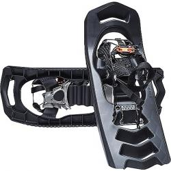 Fimbulvetr TRAILR-X Snowshoe Just Black