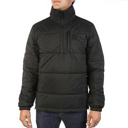 66North Men's Holar Anorak Black