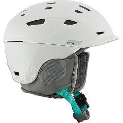 Anon Women's Nova MIPS Helmet Empress White