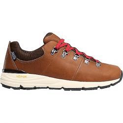 Danner Men's Mountain 600 Low 3IN Shoe Saddle Tan