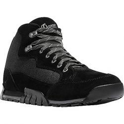 Danner Men's Skyridge 4.5IN Boot Jet Black