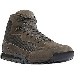 Danner Men's Skyridge 4.5IN Boot Major Brown
