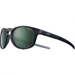 Julbo Resist Polarized Sunglasses Black/Gray/Polarized 3
