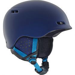 Anon Men's Rodan Helmet Blue 4400
