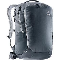 Deuter Women's Gigant Backpack Black