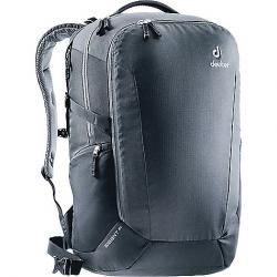 Deuter Women's Gigant EL Backpack Black