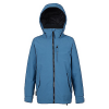 System Jacket by Burton