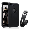 iPhone 8 Plus/7 Plus Pro Series Motorcycle Handlebar Mount Kit