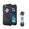 iPhone 6/6s Pro Series Bike Mount Kit