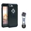 iPhone 8 Plus/7 Plus Pro Series Bike Mount Kit