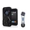iPhone SE/5/5s Pro Series Bike Mount Kit