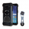 Galaxy S7 Pro Series Bike Mount Kit