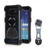 Galaxy S7 Pro Series Bike Mount Kit