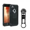 iPhone 8/7 PRO-LITE(TM) Bike Mount Kit