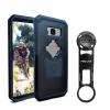 Galaxy S8 PRO-LITE(TM) Bike Mount Kit