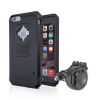 iPhone 6/6s Plus GoPro Mount Kit