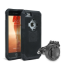 iPhone 8/7 GoPro Mount Kit