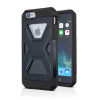 iPhone 6/6s Fuzion Back Plate - Black