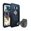 Galaxy S8 GoPro Mount Kit
