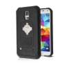 Galaxy S5 Rugged Case