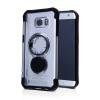 Galaxy S7 Edge Crystal Case