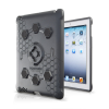 iPad 2/3/4 Shield Case