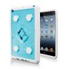 iPad Mini Shield Case