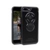 Crystal Carbon Fiber Finish Case - iPhone 8 Plus / 7 Plus