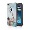iPhone 6/6s Plus Custom Rugged Case