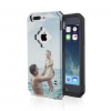 Custom Rugged Case - iPhone 8 Plus / 7 Plus