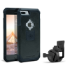 iPhone 8 Plus/7 Plus Bike Handlebar Mount Kit