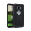 Galaxy S8 Rugged Case