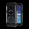 Galaxy S7 Crystal Case