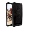Rugged S Case - Galaxy S9