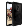 Rugged S Case - Galaxy S9 Plus