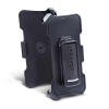 iPhone 360 Belt Holster - iPhone 6/6s & 7 & 8 Plus & XS Max