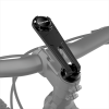 V4 Pro Series Phone Bike Mount