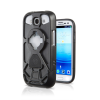 Galaxy S3 Shield Case
