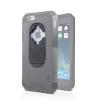 iPhone 7/6/6s Water Resistant Skin