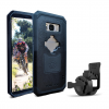 Galaxy S8 Bike Handlebar Mount Kit