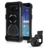 Galaxy S7 Bike Handlebar Mount Kit