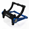 Universal Folding RokStand - Black/Blue