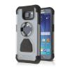 Galaxy S6 Crystal Case