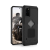 Galaxy S20 Plus Rugged Case