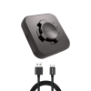 RokLock Wireless Charger